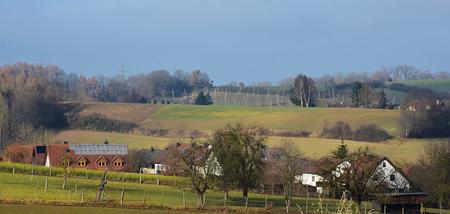 купить земельный участок в кредит россельхозбанк заявка на ипотеку онлайн официальный сайт