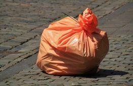 Об основных этапах утилизации отходов