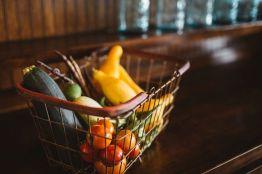 Пензенская область лидер Поволжья по доступности продуктов