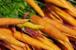 Производители начали снижать стоимость овощей
