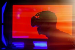 Какие возможности открывают клубы виртуальной реальности