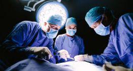 Лапароскопическая герниопластика: особенности операции