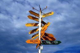 Что нужно знать перед переездом в другую страну