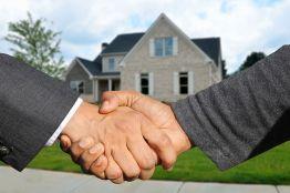 Чего ждать осенью от рынка недвижимости
