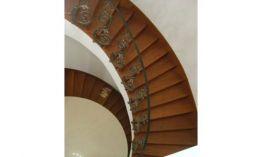 Как подобрать ваш тип лестницы