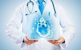 ТОП-3 самых опасных заболеваний сердца