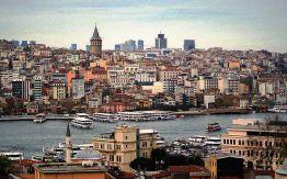 6 факторов, влияющих на стоимость недвижимости в Турции