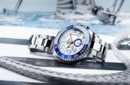 Как выбрать элитные часы: советы от экспертов Watches Master
