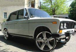 Автомобильные шины: виды и особенности подбора