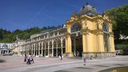 Оздоровительные туры в Чехию: что и где лечить?