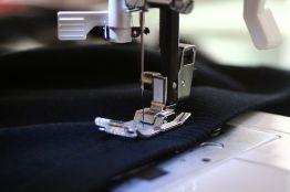 Из чего слагаются цены на швейные машинки