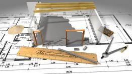 Фасадная система - Церезит