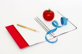 Современные диеты, где и как учиться диетологии и нутрициологии