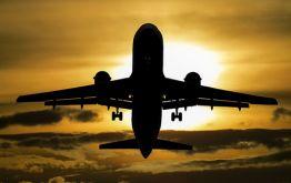Как забронировать билет на самолёт в режиме онлайн