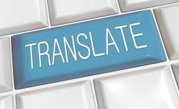 Синхронный перевод, виды и способы