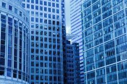 5 важных навыков для профессионалов в сфере недвижимости