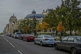 Чем привлекательно новое жилье в Приморском районе
