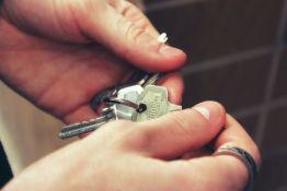 Онлайн каталоги недвижимости,  достоинства и недостатки