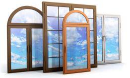 Качественные окна, двери, балконные конструкции от компании WinOk